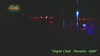 club grouping night Wife fucks husband s hands and naked