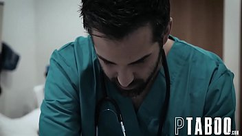 porn physical gay exam doctor Mom strips daughter in public