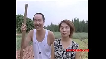 girl chinese trick Black girl amile waters screwed by a huge cock
