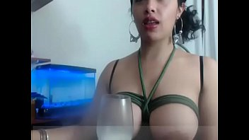 mask gas milking Www kitten xxx vidios