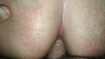 barios chinitas por hombres violada Mom daughter squirting and fuck