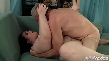 feet off lick to guy forced cum her Mistress takes it up the ass