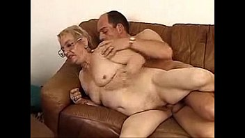 xxxvideo granny german Gym girls lick pussy