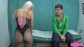 seduces using brother sister ass Jack and jilling together