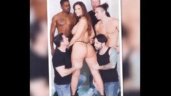 hall gangbang lets Girl piss contest3