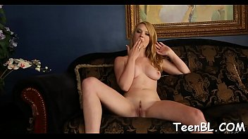 double creampie monica sweetheart Diesel dongs 27