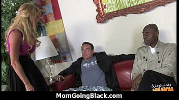 black tv show My dogging wife