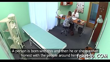 fake labor pregnatnt Emma booth sex