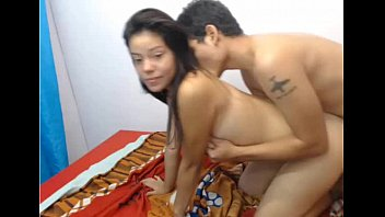 camfrog dellyla indonesia Young guys hard cock