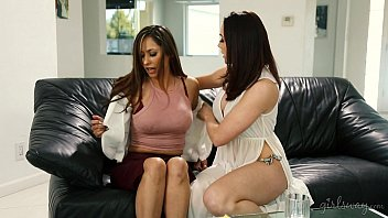 jill action tia in lesbian and kelly bella The squaw beurette arab n15