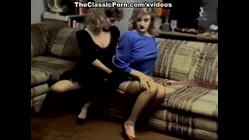 north peter in dp Family incest webcam sex