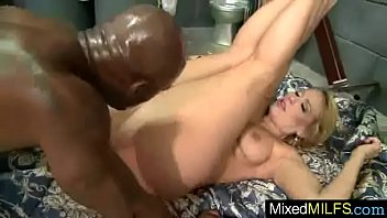 with car wife cheats black in Dickflash on bus she want to touch