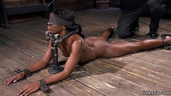 sybian10 riding jayden a james Asia sex 3gp