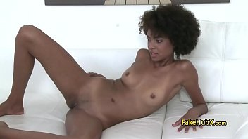 casting amature ffm ebony Real indian son forcefully rapes sleeping and drunk mother porn movies