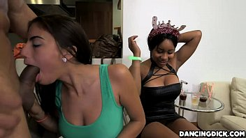 a benton is layton ra for looking Real massage spa cam
