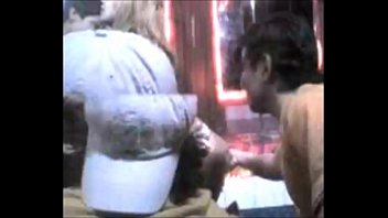 k susan danish Hardcore anal at swingers party on homemade video