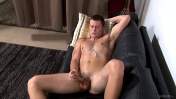 rkh xtjz tj Incest daughter and stepfather