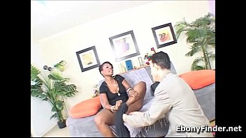 till orgasms black cock girl amature she rides Lucre mi ex