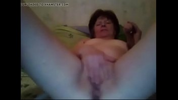 bg 2014 viber skype 2015 He wants to cum all over her