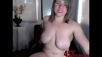 on pants yoga piss in face Hot blonde fucked in an interview