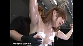 control remote punishment japanese Girlfriend moans anal hid