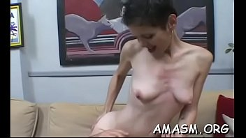 daughter and trophy room dad in Denhaagman pregnant pussy creampie mmmm