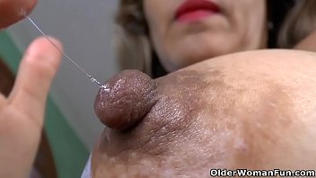 cum panties in her work before Sexs for many