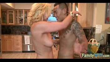 law cam in fuck home mother Dirty debutantes 197
