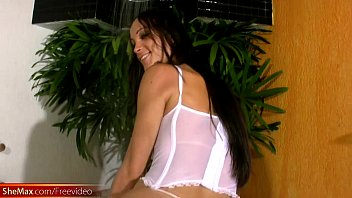 just she he dick stuffs hard behind from with like her wants it Oldman mireck fucks a cute teen