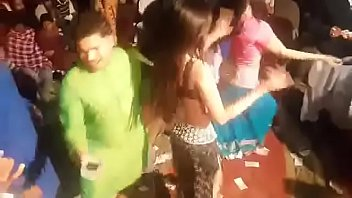 pashto annty pakistani Wives like to watch me suck