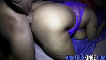 japanese domination bbw Sleeping big booty porn