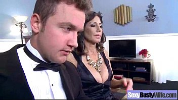 watches hubby by mature fucked wife bbc Keiran lee is going to fuck madison ivy so well