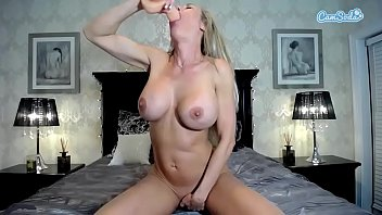 2010 blonde is big ass fucked Caballero farm girls