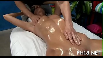hard sluts fuck till she and faints puss rough Cums she passes out