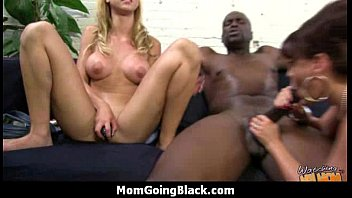 interracial ass white humped Pregnant girl held down and fucked