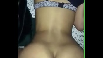 malay sex tube Egrati tilicharij katrinkaif sex