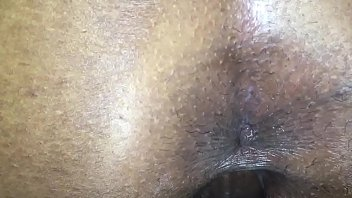pussy creamy gets violet voss Great ass anal
