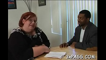 cums mouth mans shemale black in Housewife yoga ass
