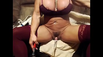 does 1 everything you part webcam ask girl hot My boobs control you