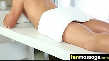fantasies t why part call 2 you don series Horny milf cheating