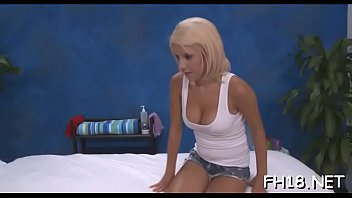 getting dick pierce British slut tanya gets dressed and undressed for sex