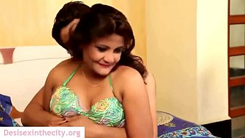 me hot my husband Indian village girl seduced video