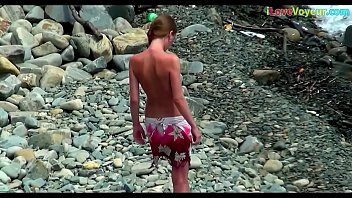 nude on wife beach filming Indian actress rani mukharji xxx video film for downlo treead