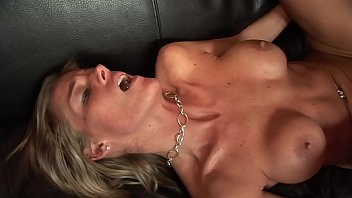 and jordan javon pinky Cock ninja studio mother molested by son and daughter part 7