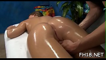 video sex massage janet Tangas de mi vecina