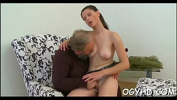 old twink grandpa young and Chennai boy sex with aunty