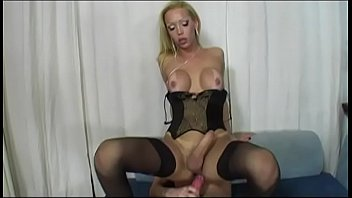 movie full business Slutty amateur gets sucking deep on dick in front of her friends