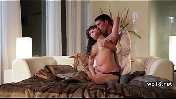 horny in job with bed blow tit asian and Videos de milet figueroa