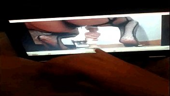 nagsex m2m magkapatid Brother n sister having real sex incest caught thidden cam