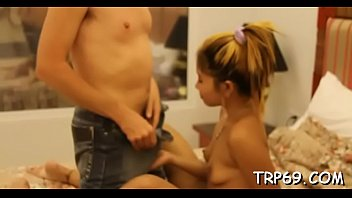 with black stud her wife Premature ejaculation in bus